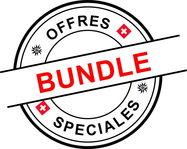 Bundle Specials
