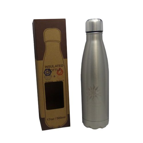 Bouteille thermos Kit4you